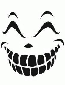 Pumpkin Faces Templates by Happy Pumpkin Faces Templates Memes