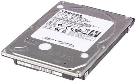 Harddisk 1 Laptop Toshiba toshiba mq01abd 1 tb laptop disk drive mq01abd100 toshiba flipkart