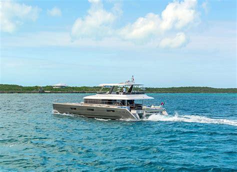 catamaran yacht charter caribbean caribbean catamaran ultra charters