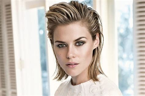rachael taylor british model hottest woman 9 17 16 rachael taylor jessica jones