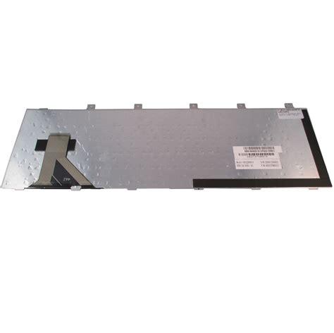 Keyboard Notebook Acer 532hd255d257d260em350nav50 Black keyboard acer aspire 1710 black jakartanotebook
