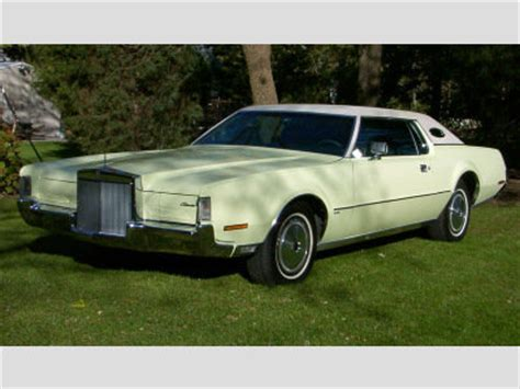 1972 lincoln iv specs gormanwpjr 1972 lincoln iv specs photos