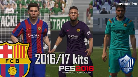 L8482 Jersey As Roma 3rd 16 17 Kode Pl8482 3 2016 17 kits by carrasco1live pesgaming forums