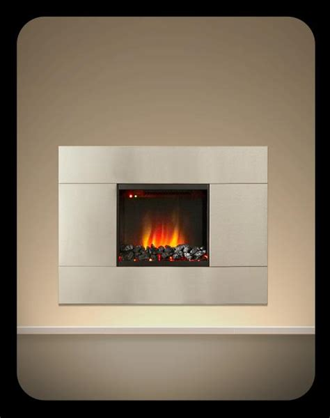 contemporary electric fireplaces contemporary electric fireplaces cradle mountain fireplaces