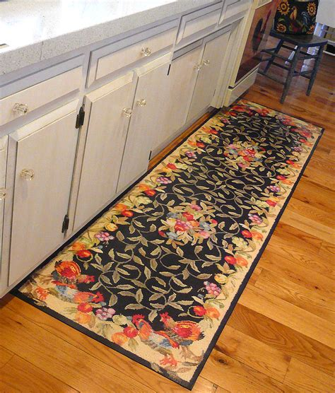 best rugs for kitchen best rugs for kitchen kitchen rug mat ehsani fine rugs