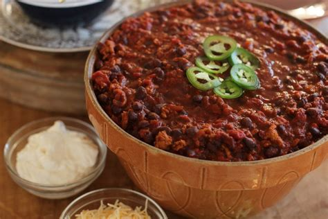 comfort food seattle comfort food super bowl style the seattle times
