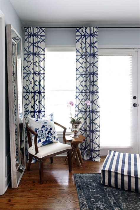 master bedroom curtain ideas 1339 best curtains bedding pillow ideas curtain lady