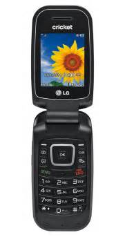 lg true flip phone basic cell phones prepaid cricket