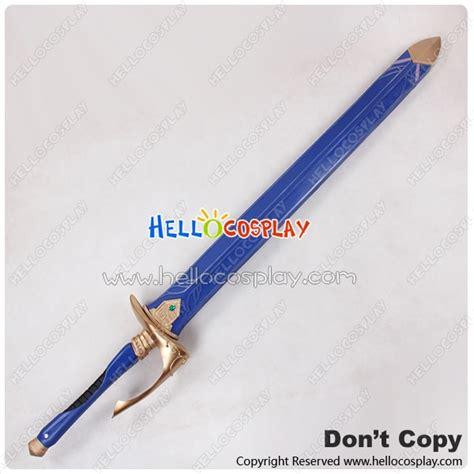 Sen Blade New the legend of heroes sen no kiseki jusis albarea