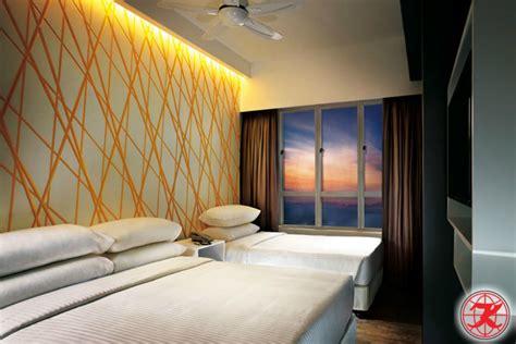 Genting Room Promotion by Genting Highlands Package World Hotel Kkkl