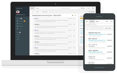 help desk support software re desk customer service desk software
