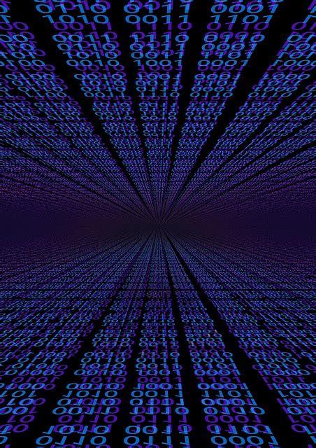 imagenes gratis tecnologia ilustraci 243 n gratis binario tecnolog 237 a inform 225 tica