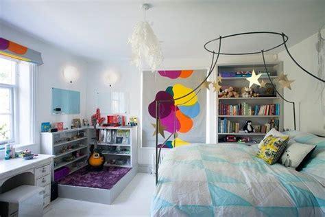 Vorhänge Für Himmelbett 479 by Himmelbett Kinderzimmer Design
