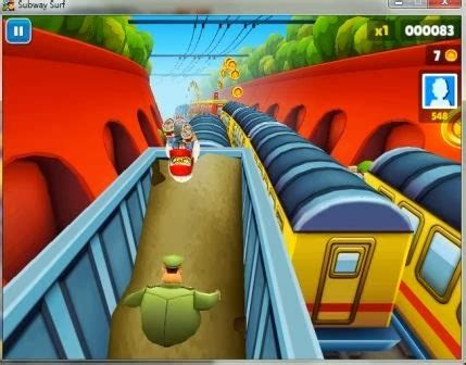 subway surfers london game for pc free download full version subway surfers full pc game download for windows xp jb blog