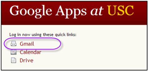 Harward Mba Email Log In by Mba Pm Email Account Setup