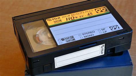 trasformare cassette in dvd transformer vhs en dvd family