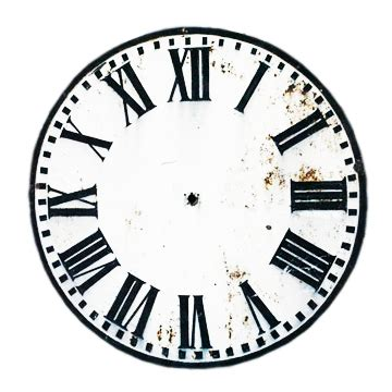 printable 6 inch clock face the gallery for gt grandfather clock pencil drawing