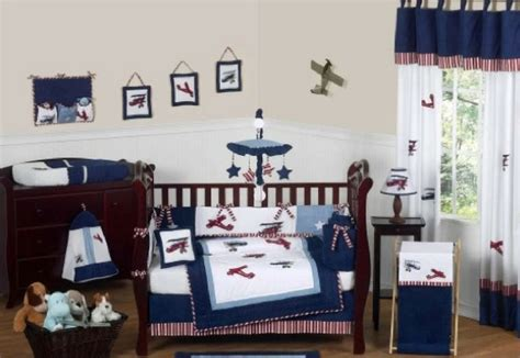 airplane baby room decor airplane themed baby room decor ideas create that