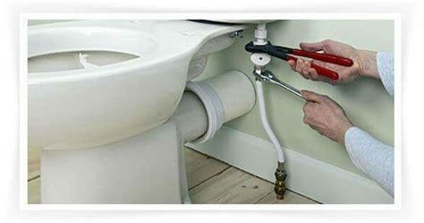 Plumbing Tips For Toilets by Toronto Toilet Plumbing Toilet Repair Toilet Installation