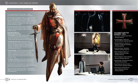 assassins creed the essential assassin s creed the essential guide now available