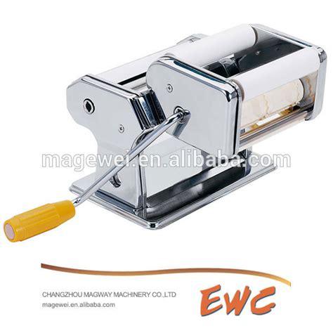 Small Machine For Home Use Sale Small Dumpling Machine Ravioli Machine