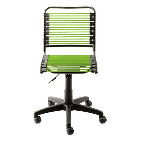Black Bungee Office Chair by Bungee Office Chair With Arms Image Search Results