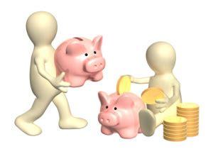 kredit geld anlegen zins geldanlage zinsen die besten zinsen mithilfe