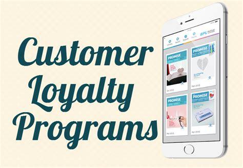 mobile loyalty programs 7 fallacies of mobile customer loyalty programs techno faq