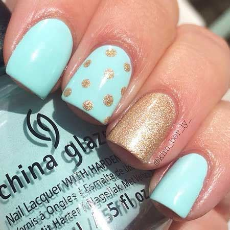 Easy Nail Designs by Beautiful Easy Nail Design Ideas Photos Home Design