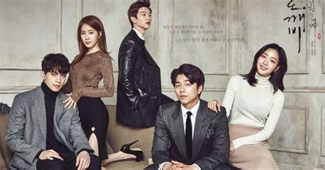 lagu soundtrack film korea sedih lirik lagu crush beautiful soundtrack ost drama korea