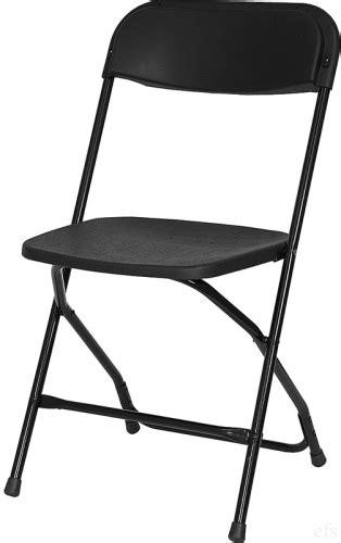 plastic cheap chairs discount prices black plastic folding chair atlanta