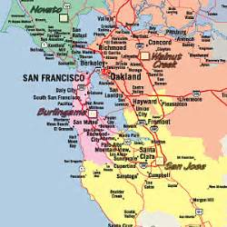 northern california area code map northern california counties map with cities memes