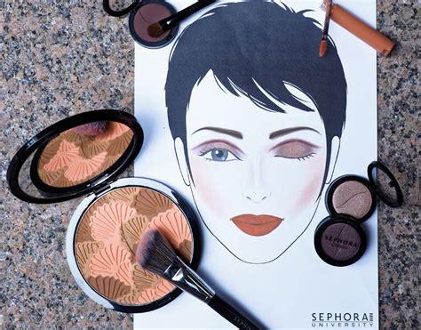 Makeup Tiar Zainal sephora unveils makeup artist collaboration