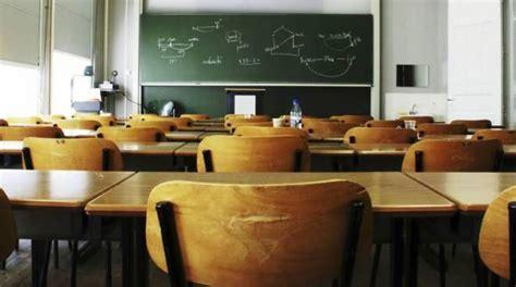 scuola ufficio seriate a scuola di legalit 224 e corretto uso dei social con regione