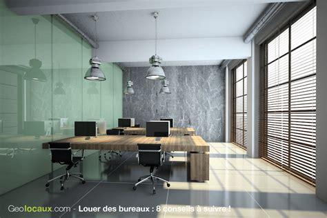 location de bureaux louer des bureaux 8 conseils 224 suivre