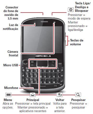 Hp Motorola Xt760 motorola defy pro xt560 spesifikasi
