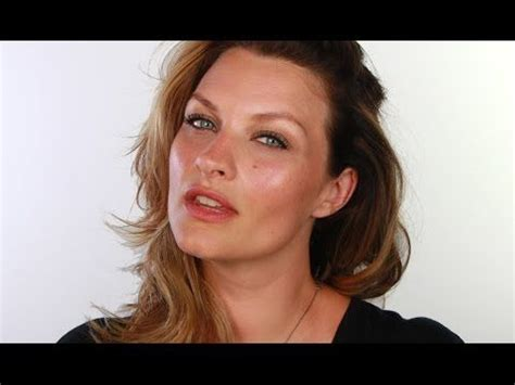 Tutorial Gisele Golden Look by Best 25 Glow Makeup Ideas On Highlight