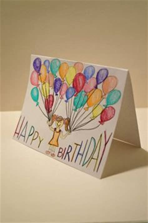 Cool Handmade Cards - cool stuff on happy birthday cards