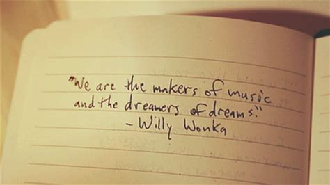 the dreamer s song a novel of the nine kingdoms books we are the makers of and the dreamers of dreams