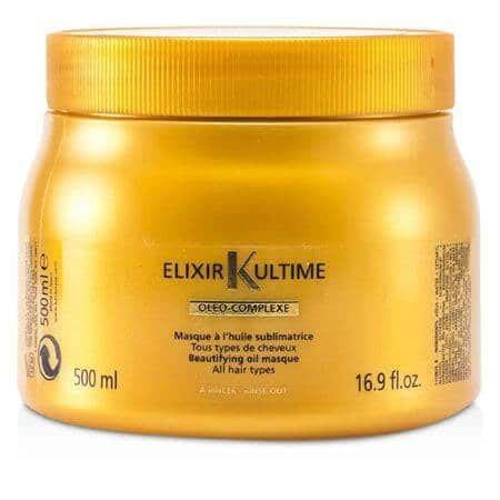 Harga Makarizo Hair Advisor 10 merk masker rambut yang bagus dan recommended