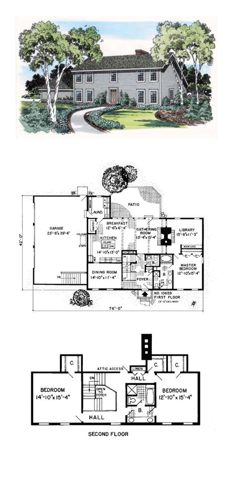 salt box house plans 45 best saltbox house plans images on pinterest saltbox