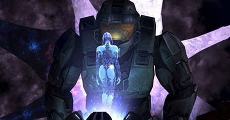 imagenes de halo originales vrutal nuevas im 225 genes de halo the master chief collection