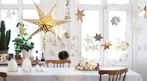 ikea decorations kids christmas decorations from ikea home design and