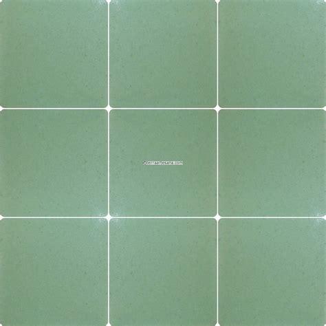 tile colors mexican talavera tile solid color green light terra