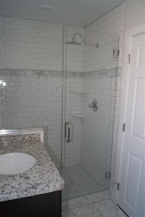 bathroom remodeling bensalem pa traditional bathroom in bensalem honeycomb tile floor