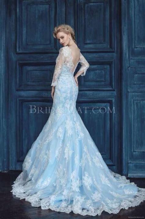 Gaun Wedding Pernikahan 20 inspirasi gaun pernikahan yang gak berwarna putih agar