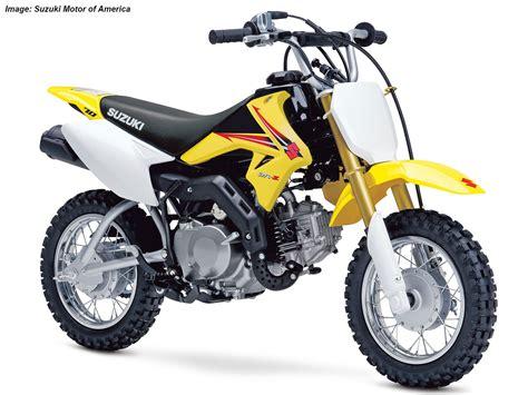 Motorrad In Chile Mieten by Gebrauchte Und Neue Suzuki Dr Z 70 Motorr 228 Der Kaufen