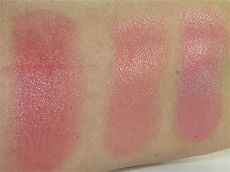 Review Maybelline Baby Color maybelline pout on pink www pixshark images