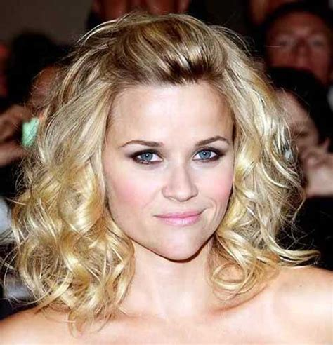 hairstyles for thick hair heart shaped face 10 best bobs for heart shaped faces bob hairstyles 2017
