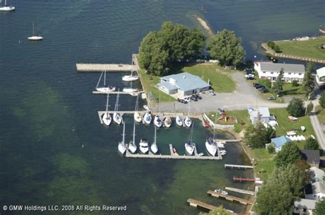 boats for sale henderson harbor ny cornell s marina inc in henderson harbor new york united